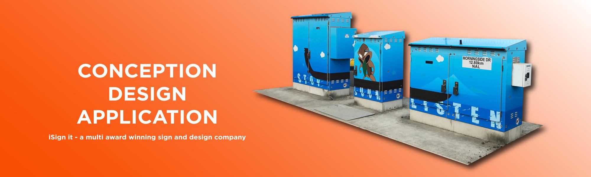 Railway_boxes.jpg